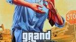 Игра дня. Grand Theft Auto V Live - Изображение 48