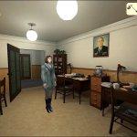 Скриншот КГБ в смокинге – Изображение 10