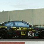 Скриншот Project CARS – Изображение 194