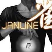 Обложка JANLINE