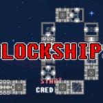 Скриншот Blockships – Изображение 8