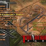 Скриншот X-Car: Experimental Racing – Изображение 28