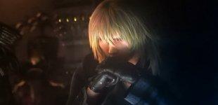Lightning Returns: Final Fantasy 13. Видео #6