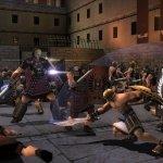 Скриншот Spartan: Total Warrior – Изображение 1