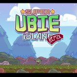 Скриншот Super Ubie Island REMIX