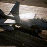 Скриншот Ace Combat 7: Skies Unknown – Изображение 4