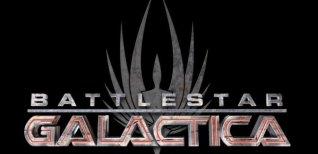 Battlestar Galactica Online. Видео #1