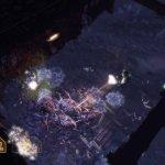 Скриншот Alien Breed 3: Descent – Изображение 1