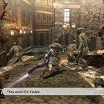 Скриншот Onechanbara: Bikini Samurai Squad 3 – Изображение 14