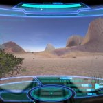 Скриншот Cyberfuge: Second Battalion – Изображение 21