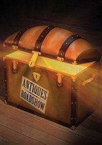 Antiques Roadshow – фото обложки игры