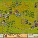 Скриншот Horse and Musket 2: Prussia's Glory – Изображение 5