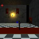 Скриншот The Court Jester – Изображение 4