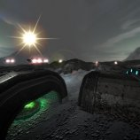 Скриншот Alien Arena 2009