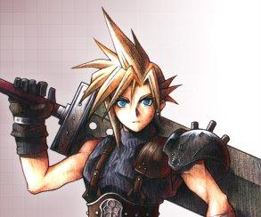 Final Fantasy 7 переиздадут на PS4