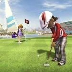 Скриншот Kinect Sports: Season Two – Изображение 3