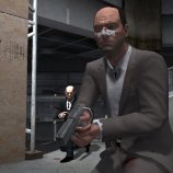 Скриншот Kane & Lynch: Смертники
