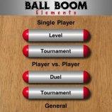 Скриншот Ball Boom - Elements