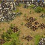 Скриншот The Settlers Online – Изображение 14
