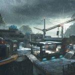 Скриншот Call of Duty: Black Ops 2 Vengeance – Изображение 12