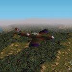Скриншот Wings of Destiny – Изображение 8