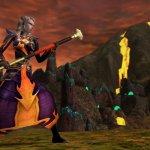 Скриншот Dungeons & Dragons Online – Изображение 164