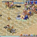 Скриншот MixMaster Online – Изображение 1