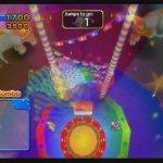 Скриншот Active Life: Magical Carnival – Изображение 47