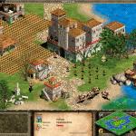Скриншот Age of Empires II: Forgotten Empires – Изображение 5
