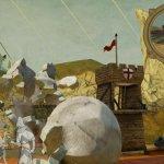 Скриншот Rock of Ages – Изображение 1