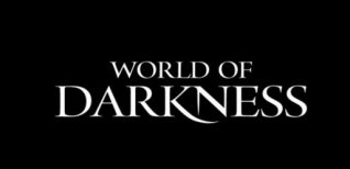 World Of Darkness. Видео #2