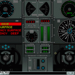 Скриншот Fast Attack – Изображение 11