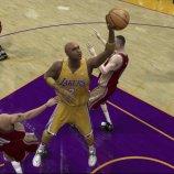 Скриншот NBA Live 07