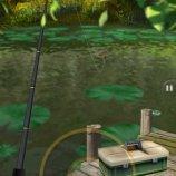 Скриншот Flick Fishing