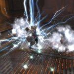 Скриншот Untold Legends: Dark Kingdom – Изображение 58