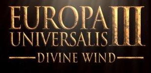 Europa Universalis 3. Видео #1