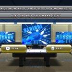 Скриншот Arcade Sports – Изображение 19