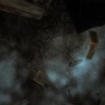 Скриншот The Maze – Изображение 3