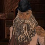 Скриншот King's Quest