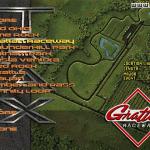 Скриншот X-Car: Experimental Racing – Изображение 14