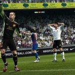 Скриншот Pro Evolution Soccer 2013 – Изображение 5