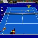 Скриншот Tennis Titans