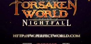 Forsaken World. Видео #11