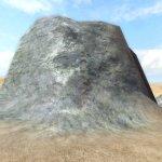 Скриншот Sigonyth: Desert Eternity – Изображение 2