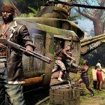 Скриншот Dead Island: Riptide – Изображение 25