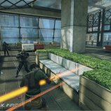 Скриншот Black Fire