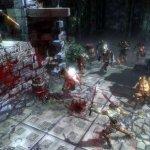 Скриншот Blood Knights – Изображение 4