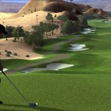 Скриншот Tiger Woods PGA Tour Online