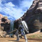 Скриншот Final Fantasy 14: A Realm Reborn – Изображение 188