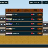 Скриншот Mall Empire – Изображение 4